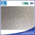 Az120 Satm A792 Gl SGLCC Galvalume Steel Coil