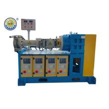 LN-RS-90 Gummi Sheet Extruder
