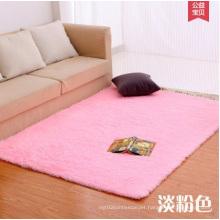 Cheap High Quality Plush Carpet, Floor Mat