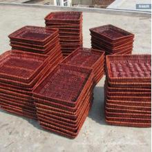 (BC-WB1018) Высокое качество Handmade естественной корзины корзины ивы / подарка