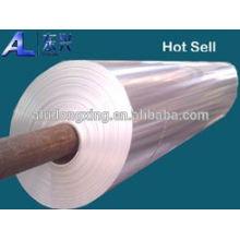 Radiant Barrier Aluminum Foil