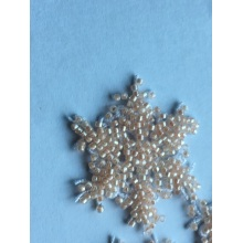 3D Flower Beaded Embroidery Patch For Garment