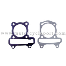 0718166A Gasket Fits for Gy6-80