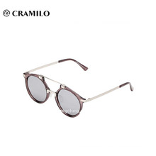 26009 wholesale stock svd fashion women fashion retro vintage sunglasses