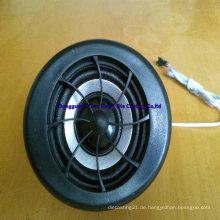 Speaker Phone Cover mit 11 Jahren zugelassenen SGS, ISO9001