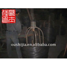 q125 wire q235 carbon steel wire