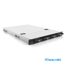Chassis server super convergente