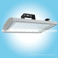 75W High Power LED Tunnel Light