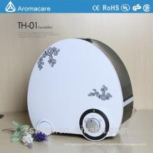 Aromacare TITAN moistening machines humidifiers