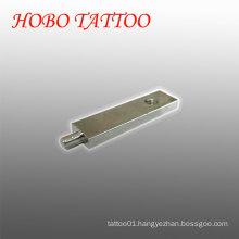 Tattoo Machine Part Armature Bar Hb1003-22