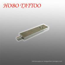 Barra de la armadura de la parte de la máquina del tatuaje Hb1003-22