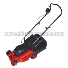 Cortador de grama elétrico