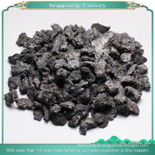 China Suppliers Metallurgical/ Met Coke with Low Price