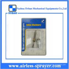 Kit de reparación de pistola Titan Spray