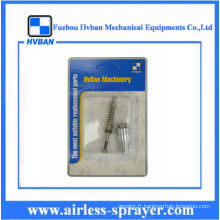 Kit de réparation de pistolet pulvérisateur Titan