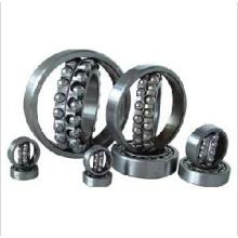 Cojinete de bolas autoalineable / Cojinete de filas dobles