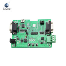 wifi router reference PCB board