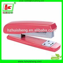 wholesale hot stapler plastic repair bling office stapler