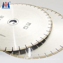 China High Efficiency 600mm Marble Diamond Circular Saw Blade