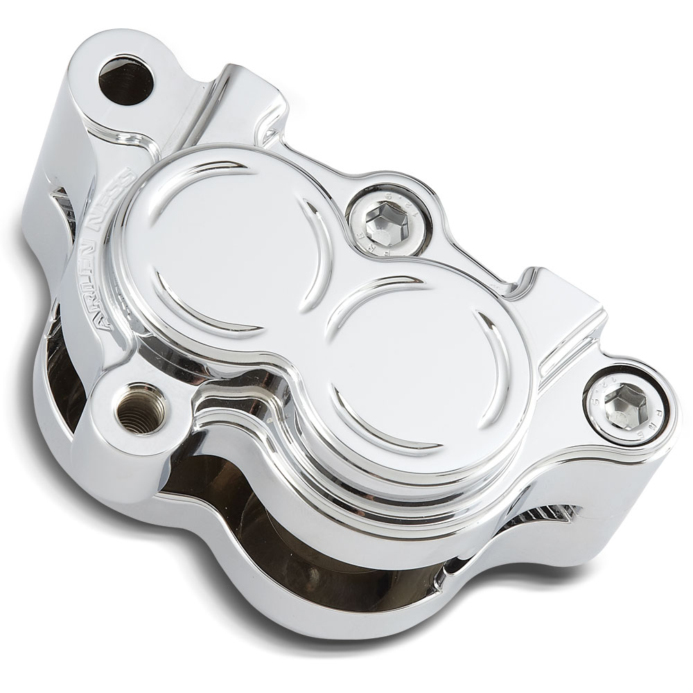 Oem Piston Brake Caliper
