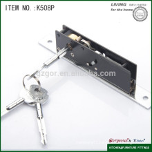 high quality electronic door lock for sliding doors