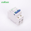 China manufacturer offered 50/60Hz electrical main switch