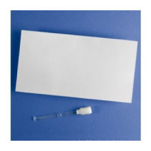 Compatible Check Scanner Cleaning Kit for EZ Check Scanner Kit