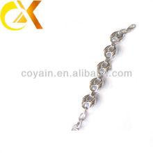 stainless steel jewelry bracelets fantasy