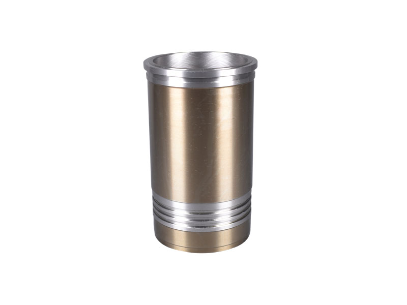 Cylinder Sleeve Machining Cylinder Sleeve of Engine