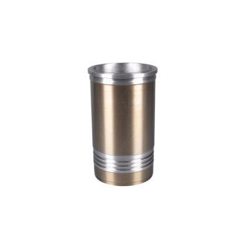Обработка гильзы цилиндра Гильза цилиндра двигателя
