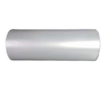 2021 new design Environment-friendly Heat Shrink Film use for material protection