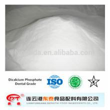 Dediccium Phosphate Dihydrate Dental Grade White Powder 325mesh