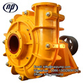 Pumping Slurry Mine Hentrik Centrifugal