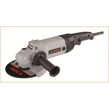 New Model 180mm Professional Quality Angle Grinder