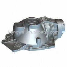 Heiße Verkaufsplatte Aluminiumbearbeitungsprodukt