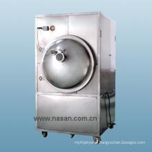 Machine de séchage de petits fruits Shanghai Nasan