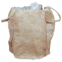 Good Quality PP Plastic Woven Big Bag