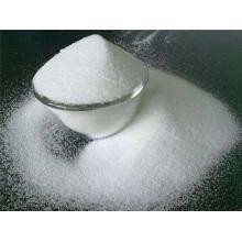 Monohydrate d'acide citrique N ° CAS 77-92-9