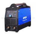 Single PC Board IGBT Technology Digital Arc Welding Machine