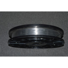 1.6mm Fecrbsi Powder Cored Wire for Flame Spray