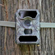 3.0C 12MP 1080 P FHD CE / FCC / ROSH Certificado Caça Chinesa Escoteira Trail Camera