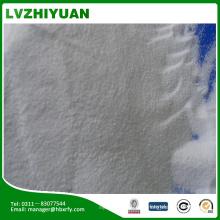Preço de carbonato de sódio de grau Indsutrial baixo