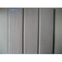 Triple Grooves PVC Laminated Panel (F230)