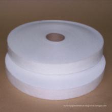 Tissue Surface Mat Viel da fibra de vidro