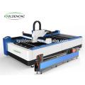 1390 machine de découpe laser à fibre avec prix 500w