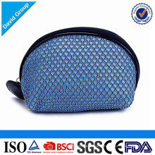 Chinese New Products Supplier Fabric Makeup Bag