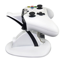 Controller Dual Charging Dock Station Charger Stand For Xbox One S slim Gamepad Wireless