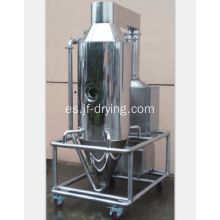 Air Steam Spray Dry Machine