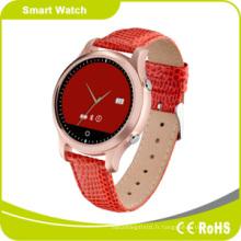 Mode Luxe en gros Smart Watch Téléphone