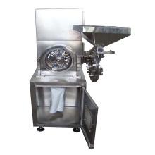 Dust free pulverizing machine hammer mill pulverizer for sesame